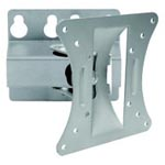 Swivel Wall Mount